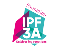 Licence Pro Commerce Alimentaire